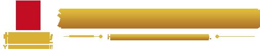 河南怡龙门业有限公司|fun88体育官网fun88备用网址|fun88体育官网fun88备用网址厂家